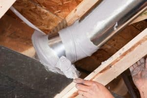 sealing-ducts